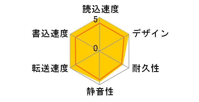 HDPT-UT2DK [カーボンブラック]