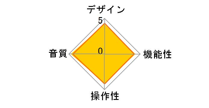 UD-505-B [ブラック]