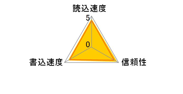 SDSQUNS-064G-GN3MN [64GB]