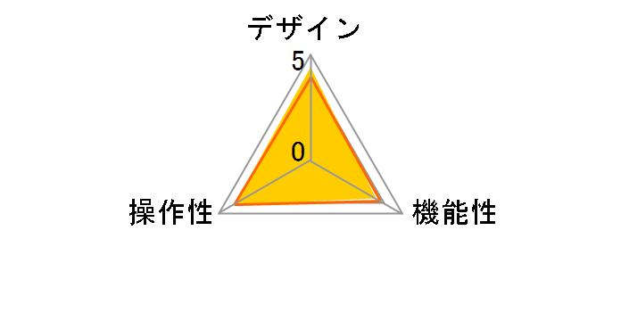 SW-KM2UU