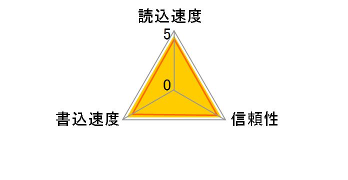 HDMCSDX128GCL10UIJP3 [128GB]