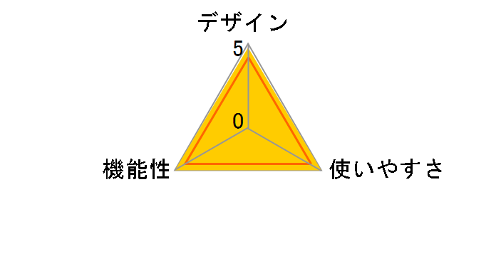 DMW-EC4 [ブラック]