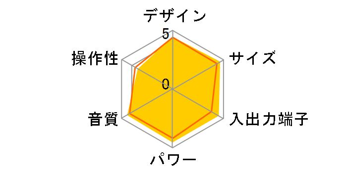 CR-N775(S) [シルバー]