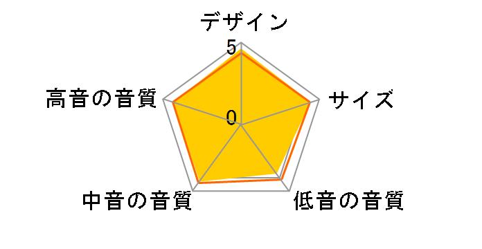 D-112NFX(D) [ブラウン ペア]
