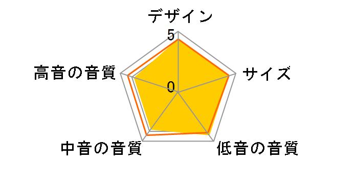 D-012EXT [ペア]