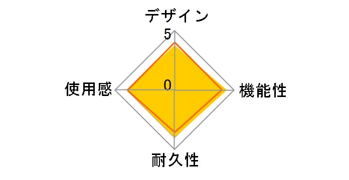 CYBER・コントローラー保護フィルム2(PS4用) CY-P4FLM-CFC