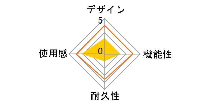 Switch用ドック/PC用コントローラーターボ SASP-0439 [レッド]