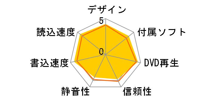 BDR-XD07J-UHD [ブラック]