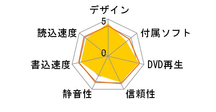 BDR-XD07BK [ブラック]