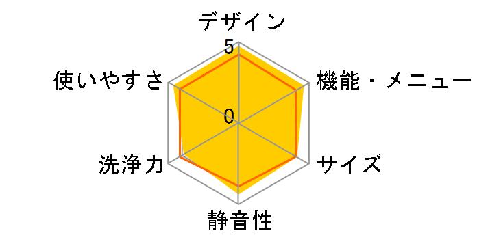 ES-G110-TL