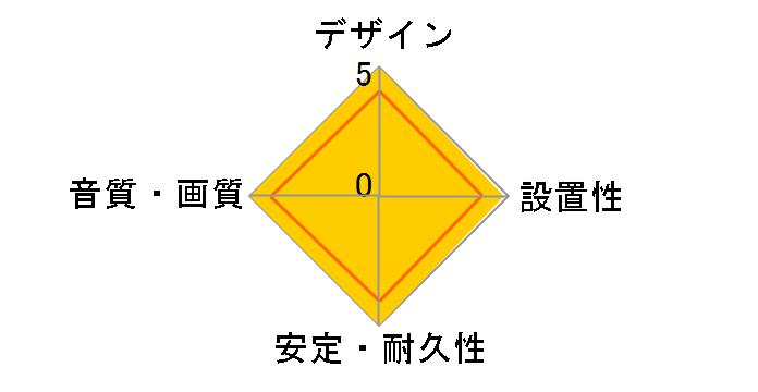DH-HDP14ES10BK [1m]