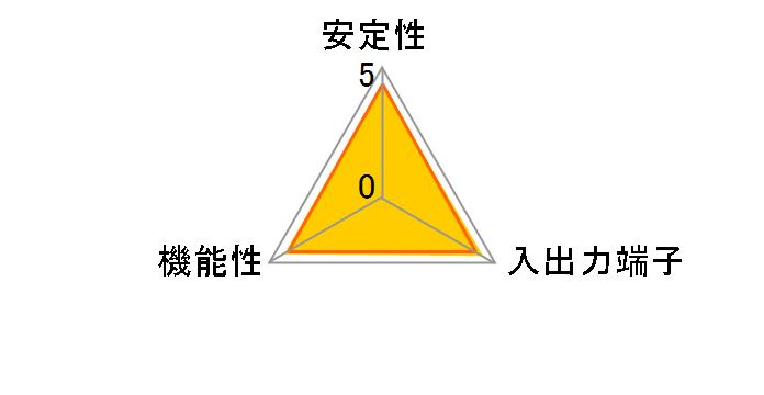 XG-C100C [LAN]
