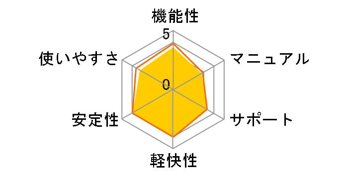 Windows 10 Home 日本語版 KW9-00490