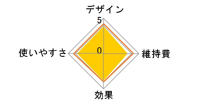 目もとエステ EH-SW66