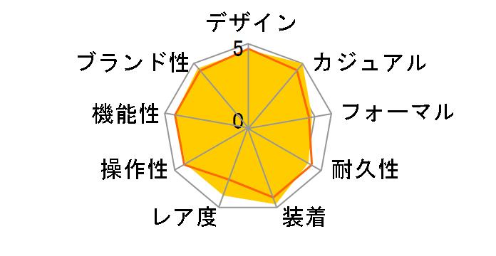 スピードマスター '57 クロノグラフ 38.6 MM 311.10.39.30.01.001