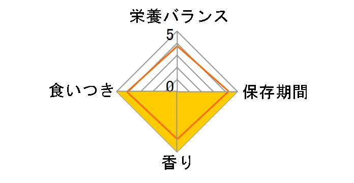 チャオ ちゅ〜る まぐろ&贅沢ロブスター 14gx4本