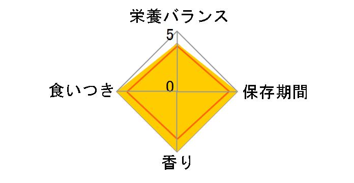 ちゅ〜る アペティート まぐろ 8gx8本