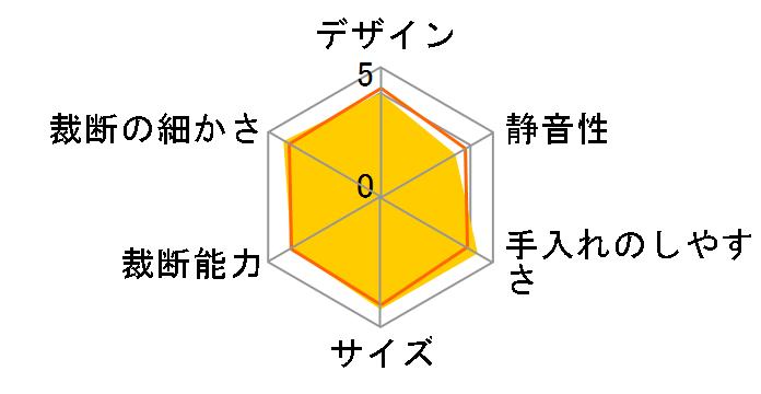 400-PSD030