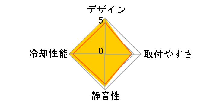 R1 UNIVERSAL V2