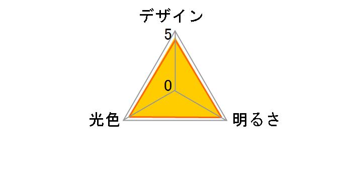 LDT6N-G/S/60W [昼白色]