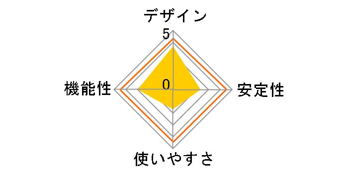 GS908-100JPS [白]