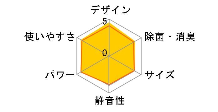 エオリア CS-J228C