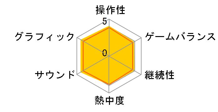 マリオテニス エース [Nintendo Switch]
