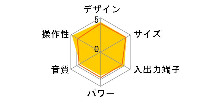 TY-CDW99