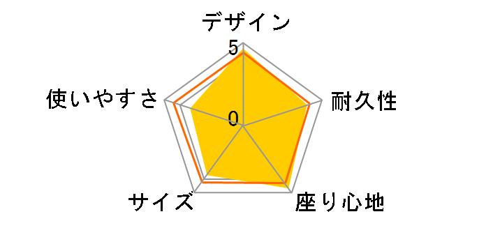 エアライト・1ポールシート No.73174052
