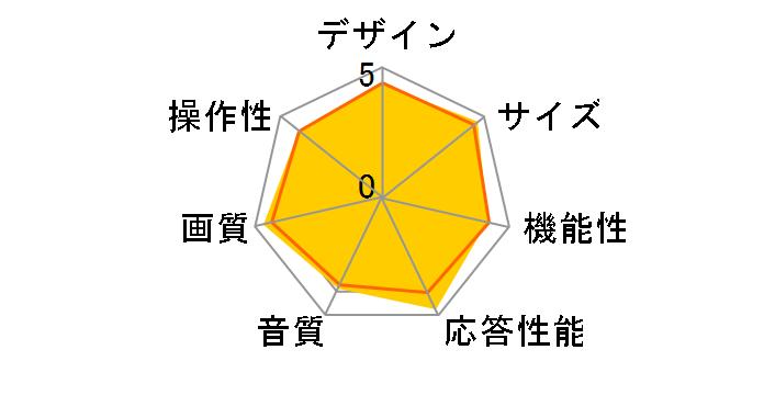 VIERA TH-43FX750 [43インチ]