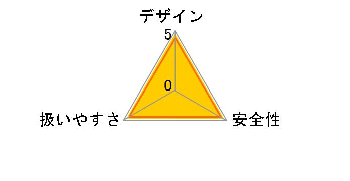 TD171DRGX [青]