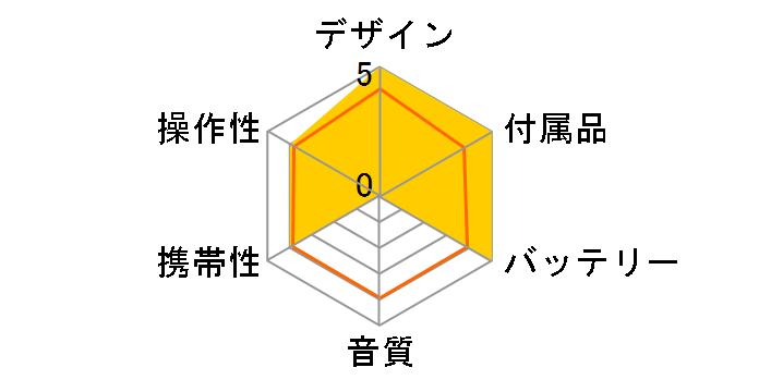 VS-M015-BB [ブラック×ブラック]
