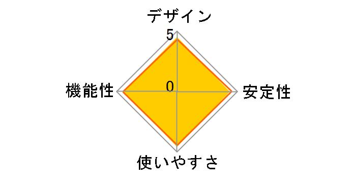 EHC-G05MN2-HJB [ブラック]