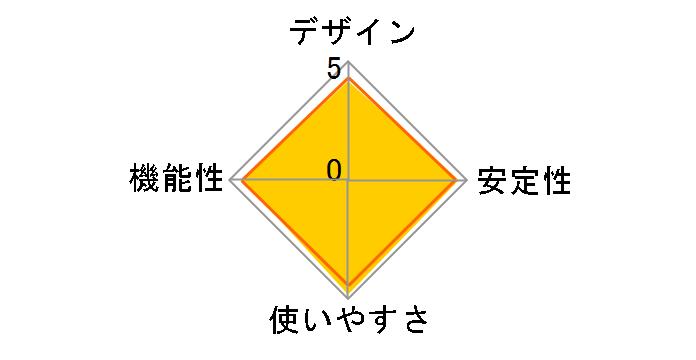 EHC-G08MN2-HJB [ブラック]