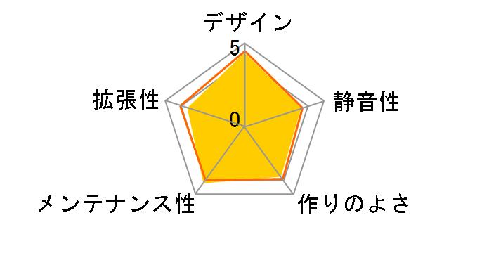 Versa H17 CA-1J1-00S1NN-00