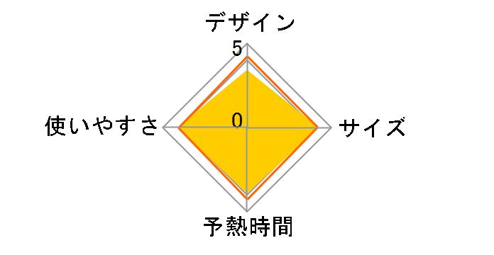 カルル NI-CL310-P [ピンク]