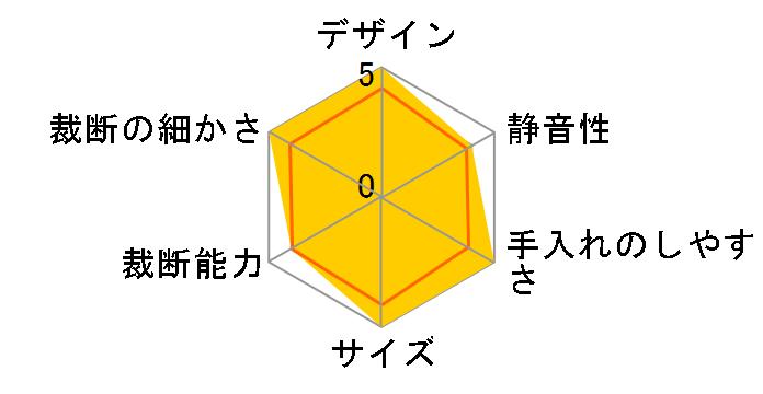 JB-09CDM-R