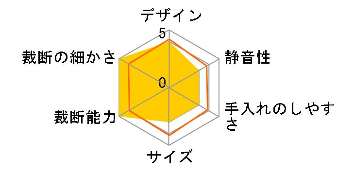 16MC-R