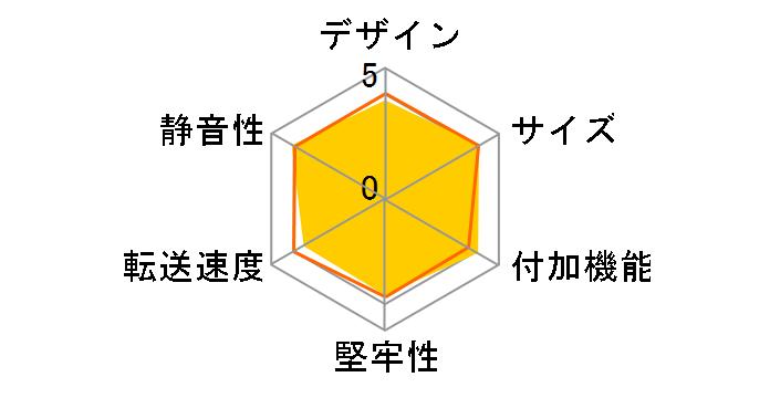 KURO-DACHI/CLONE+ERASE/ESKP