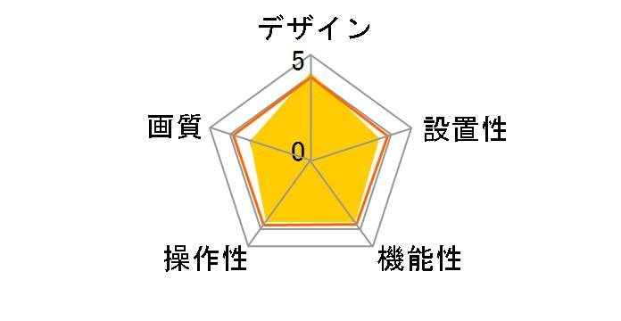 400-CAM062 [ブラック]