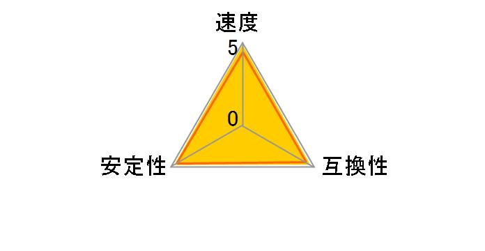 F4-3200C16D-16GSXKB [DDR4 PC4-25600 8GB 2枚組]