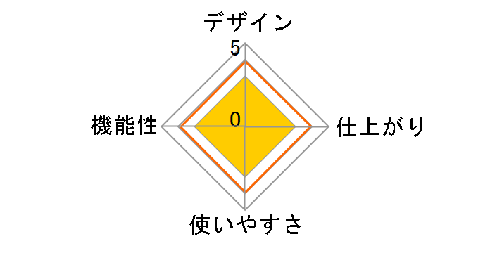 HEL-01A4W [ホワイト]