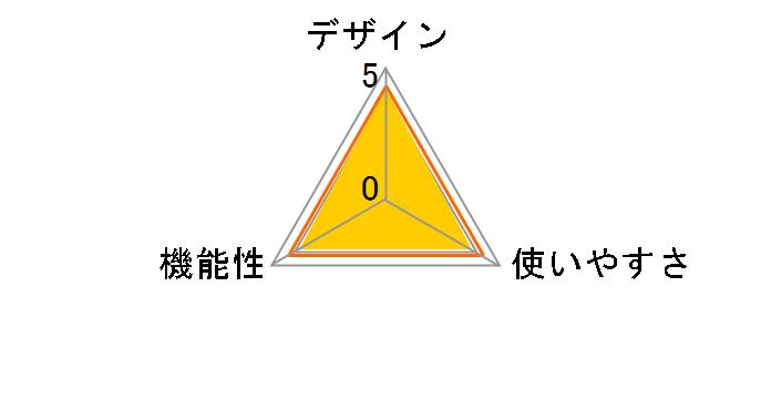VPB-XH1