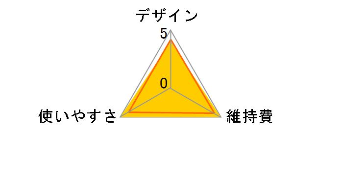 N-096
