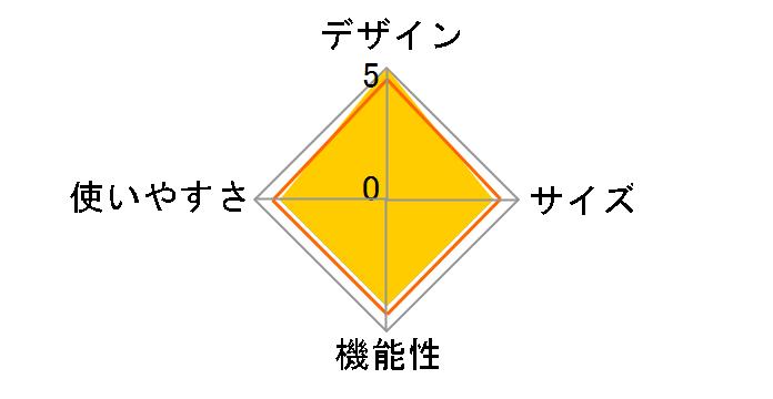 ストームブレイカー SOD-372