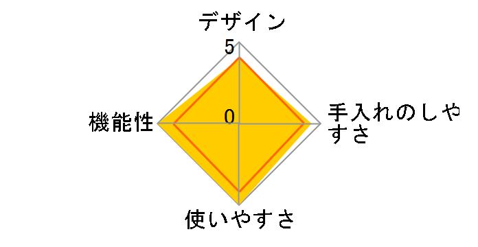 クリーマー・キュート CQT-45BR