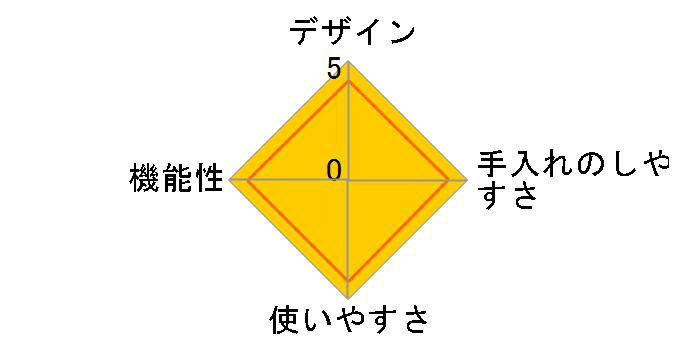 KJ-216 [ブルー]