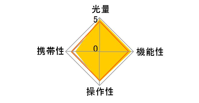 HVL-F60RM