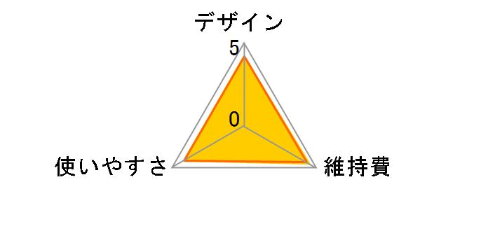 ER-GM30