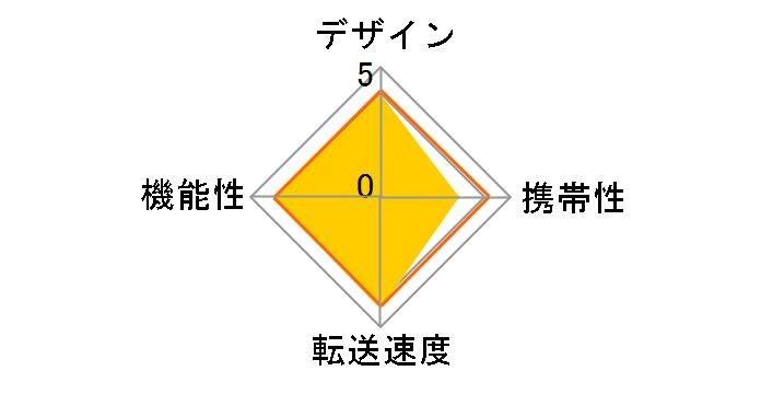 SDDR-489-J47 [USB]